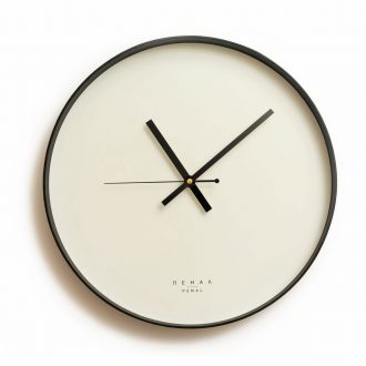 wall clock named
