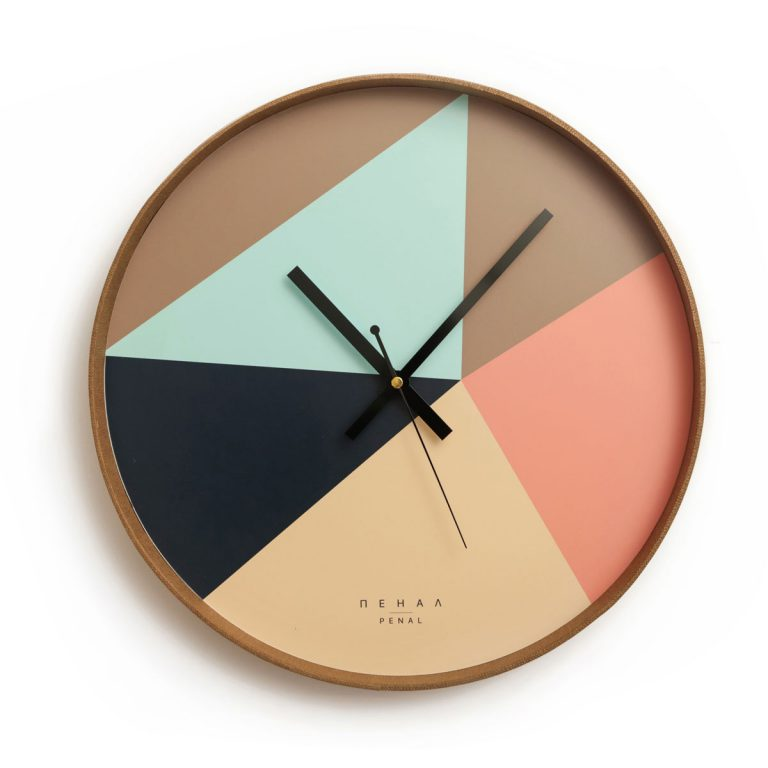 cozy-living-wall-clock-large